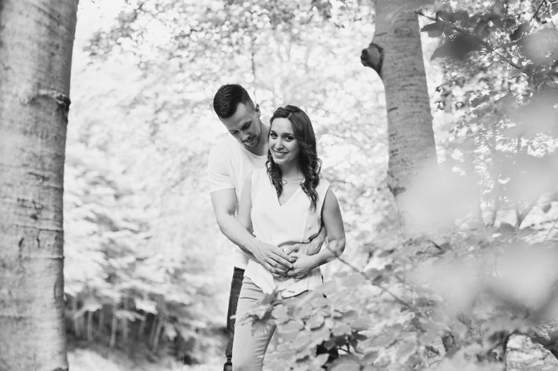 023-fotografos-boda-la-rioja