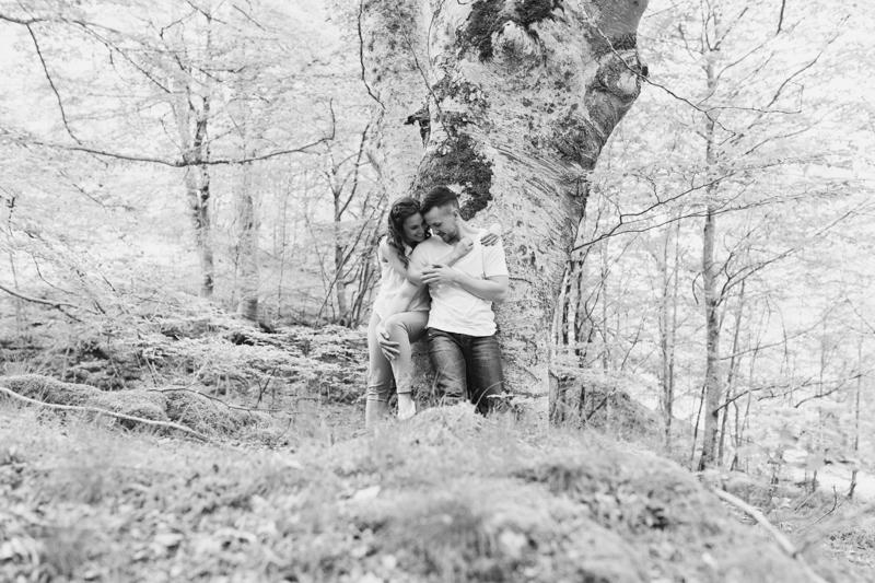 030-fotografos-boda-la-rioja