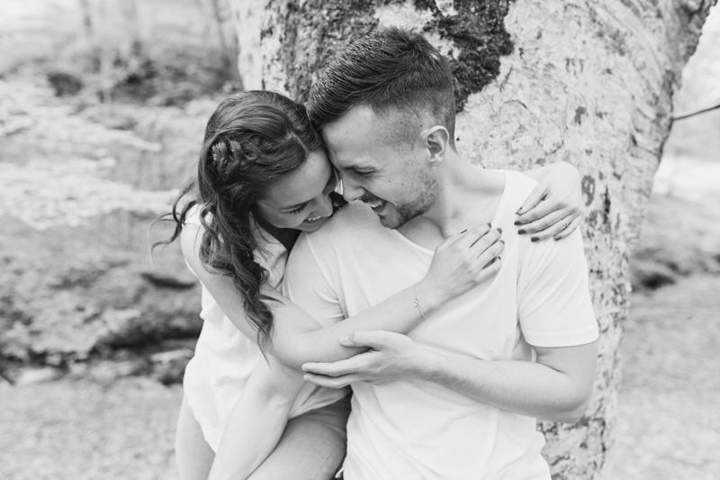 033-fotografos-boda-la-rioja